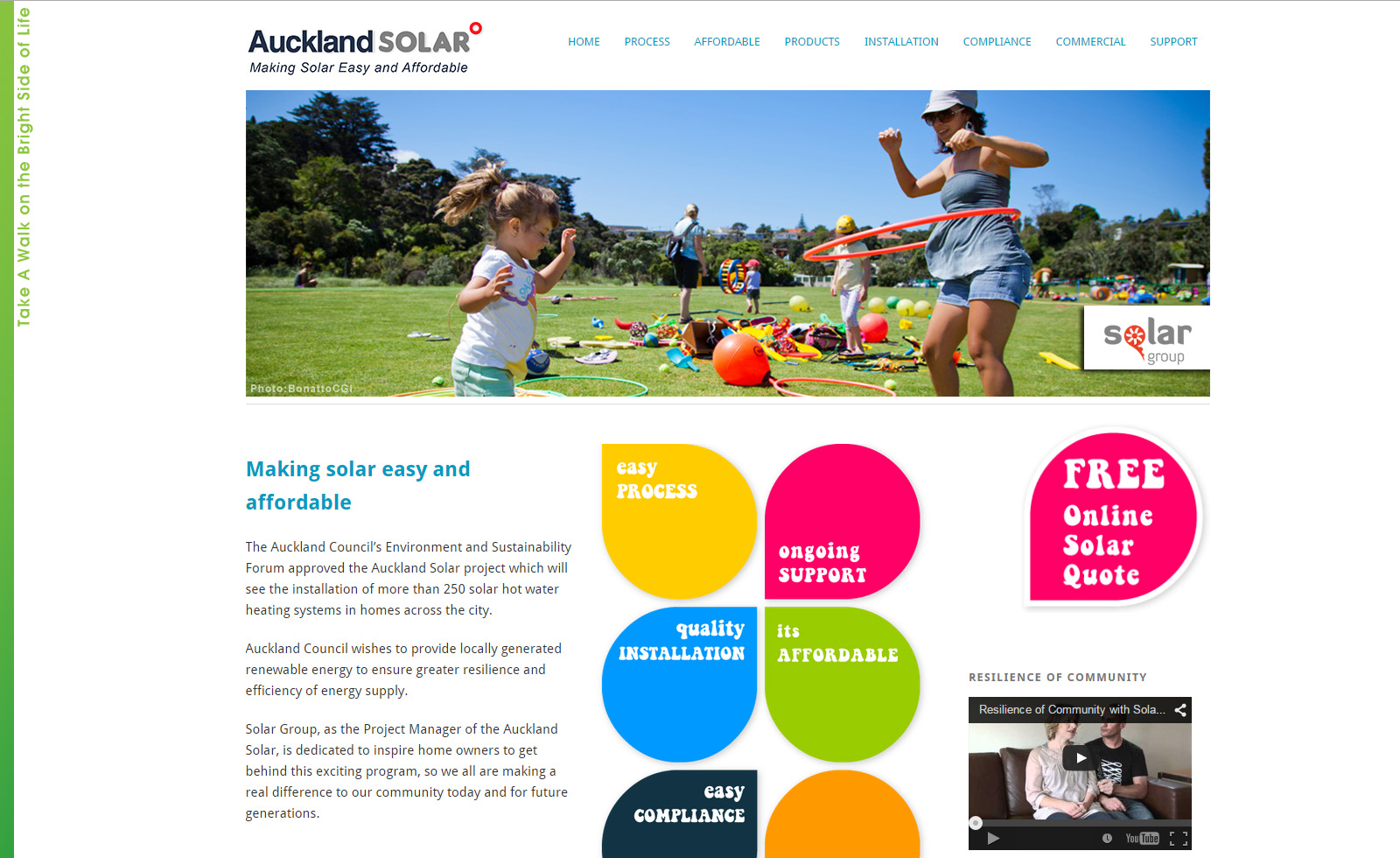 aucklandsolar