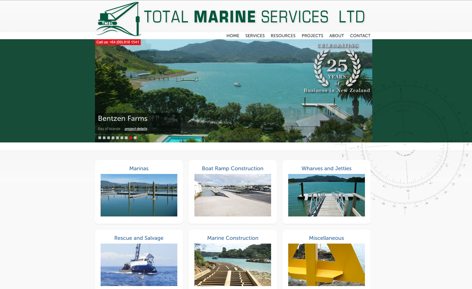 totalmarineservices