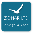 ZOHAR Ltd
